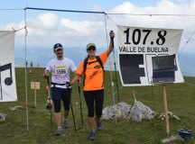 140615-trail-monte-brazo-paso-garmia-132