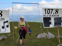 140615-trail-monte-brazo-paso-garmia-133