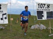 140615-trail-monte-brazo-paso-garmia-134