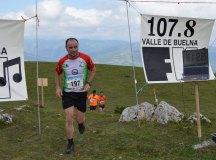 140615-trail-monte-brazo-paso-garmia-135