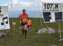 140615-trail-monte-brazo-paso-garmia-136