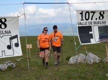 140615-trail-monte-brazo-paso-garmia-137