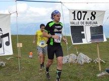 140615-trail-monte-brazo-paso-garmia-138