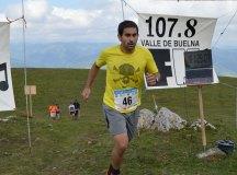 140615-trail-monte-brazo-paso-garmia-139