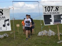 140615-trail-monte-brazo-paso-garmia-140