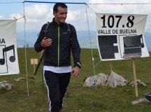 140615-trail-monte-brazo-paso-garmia-141