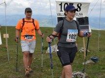 140615-trail-monte-brazo-paso-garmia-142
