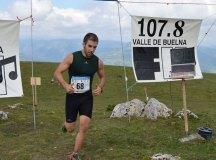 140615-trail-monte-brazo-paso-garmia-143