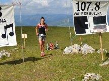 140615-trail-monte-brazo-paso-garmia-144