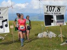 140615-trail-monte-brazo-paso-garmia-145