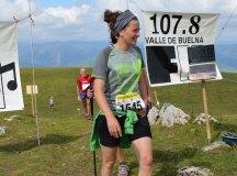 140615-trail-monte-brazo-paso-garmia-146