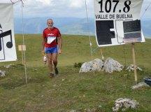 140615-trail-monte-brazo-paso-garmia-147