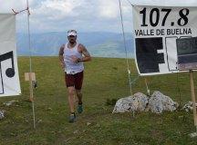 140615-trail-monte-brazo-paso-garmia-148
