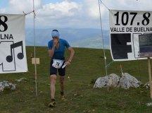 140615-trail-monte-brazo-paso-garmia-149