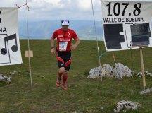 140615-trail-monte-brazo-paso-garmia-150