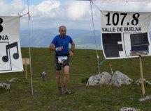 140615-trail-monte-brazo-paso-garmia-151
