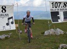 140615-trail-monte-brazo-paso-garmia-152