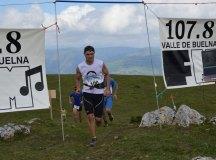 140615-trail-monte-brazo-paso-garmia-153