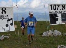 140615-trail-monte-brazo-paso-garmia-154