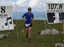 140615-trail-monte-brazo-paso-garmia-155