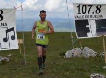 140615-trail-monte-brazo-paso-garmia-156