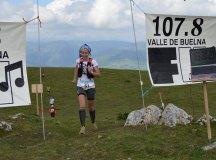 140615-trail-monte-brazo-paso-garmia-157