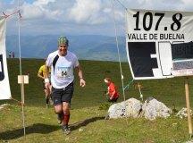 140615-trail-monte-brazo-paso-garmia-158