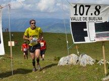 140615-trail-monte-brazo-paso-garmia-159