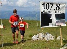 140615-trail-monte-brazo-paso-garmia-160