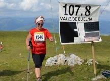 140615-trail-monte-brazo-paso-garmia-161