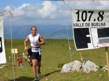140615-trail-monte-brazo-paso-garmia-162