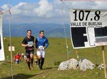 140615-trail-monte-brazo-paso-garmia-163