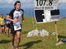 140615-trail-monte-brazo-paso-garmia-164