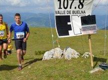 140615-trail-monte-brazo-paso-garmia-165