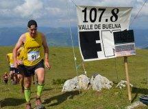 140615-trail-monte-brazo-paso-garmia-166