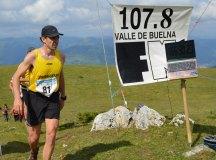 140615-trail-monte-brazo-paso-garmia-167