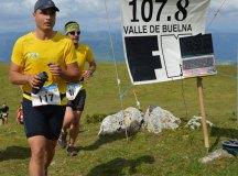 140615-trail-monte-brazo-paso-garmia-168