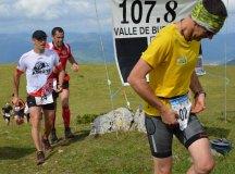 140615-trail-monte-brazo-paso-garmia-169