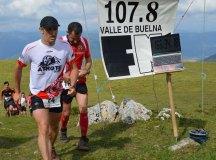 140615-trail-monte-brazo-paso-garmia-170