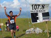 140615-trail-monte-brazo-paso-garmia-171