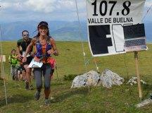 140615-trail-monte-brazo-paso-garmia-172