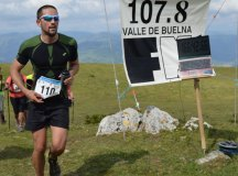 140615-trail-monte-brazo-paso-garmia-173