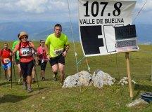 140615-trail-monte-brazo-paso-garmia-174