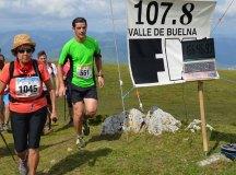 140615-trail-monte-brazo-paso-garmia-175