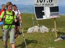 140615-trail-monte-brazo-paso-garmia-176