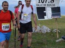 140615-trail-monte-brazo-paso-garmia-177