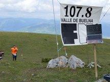 140615-trail-monte-brazo-paso-garmia-178