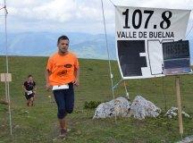 140615-trail-monte-brazo-paso-garmia-179