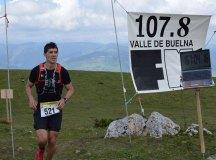 140615-trail-monte-brazo-paso-garmia-180