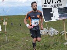 140615-trail-monte-brazo-paso-garmia-181